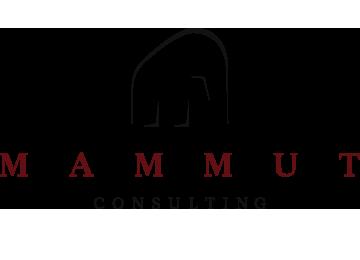 Mammut Consulting GmbH
