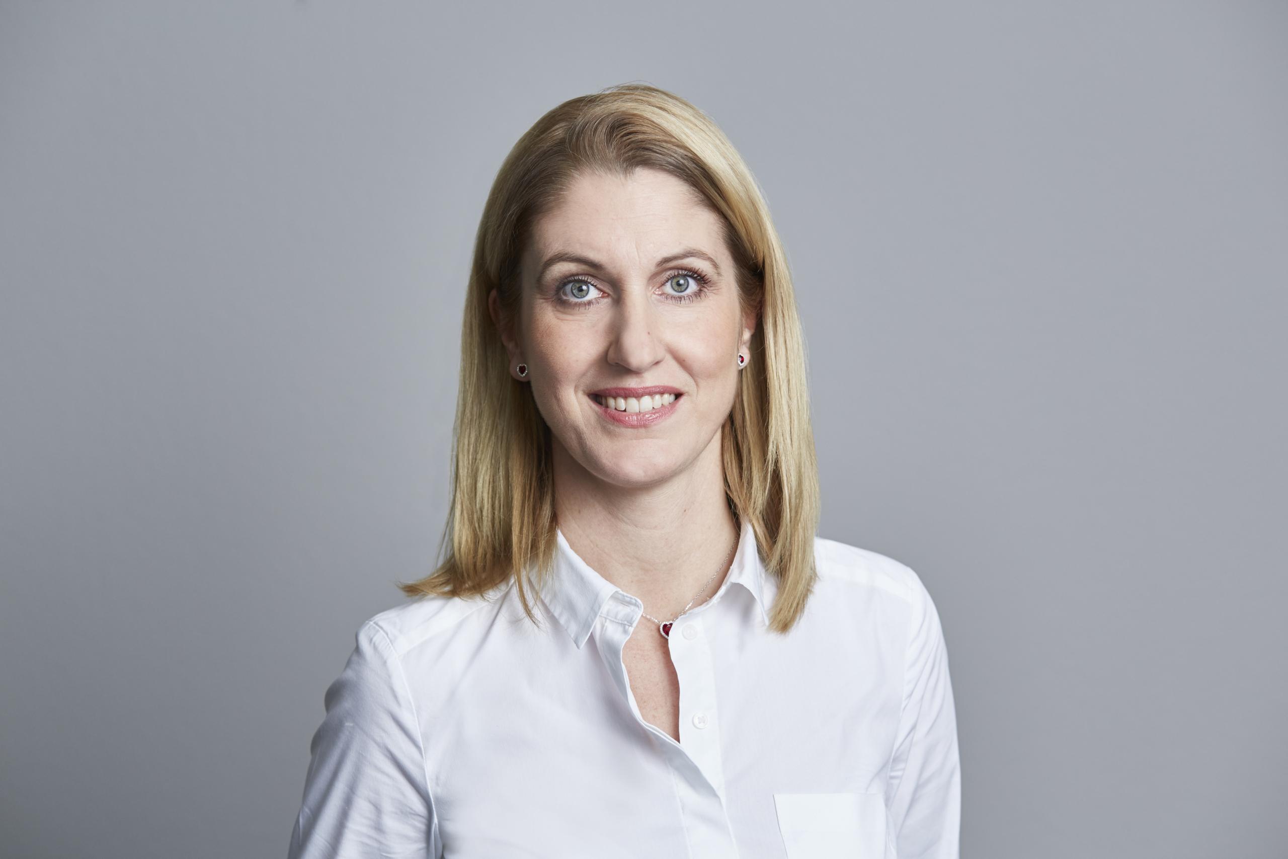 Unternehmensberatung in Hamburg und Kiel, Mitglied im BDU und ausgezeichnet als Top Consultant.