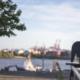Unternehmensberatung aus Hamburg für die schwierigen Unternehmensaufgaben